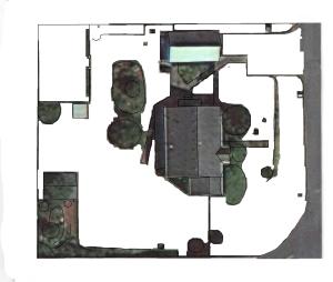 garden plan 001