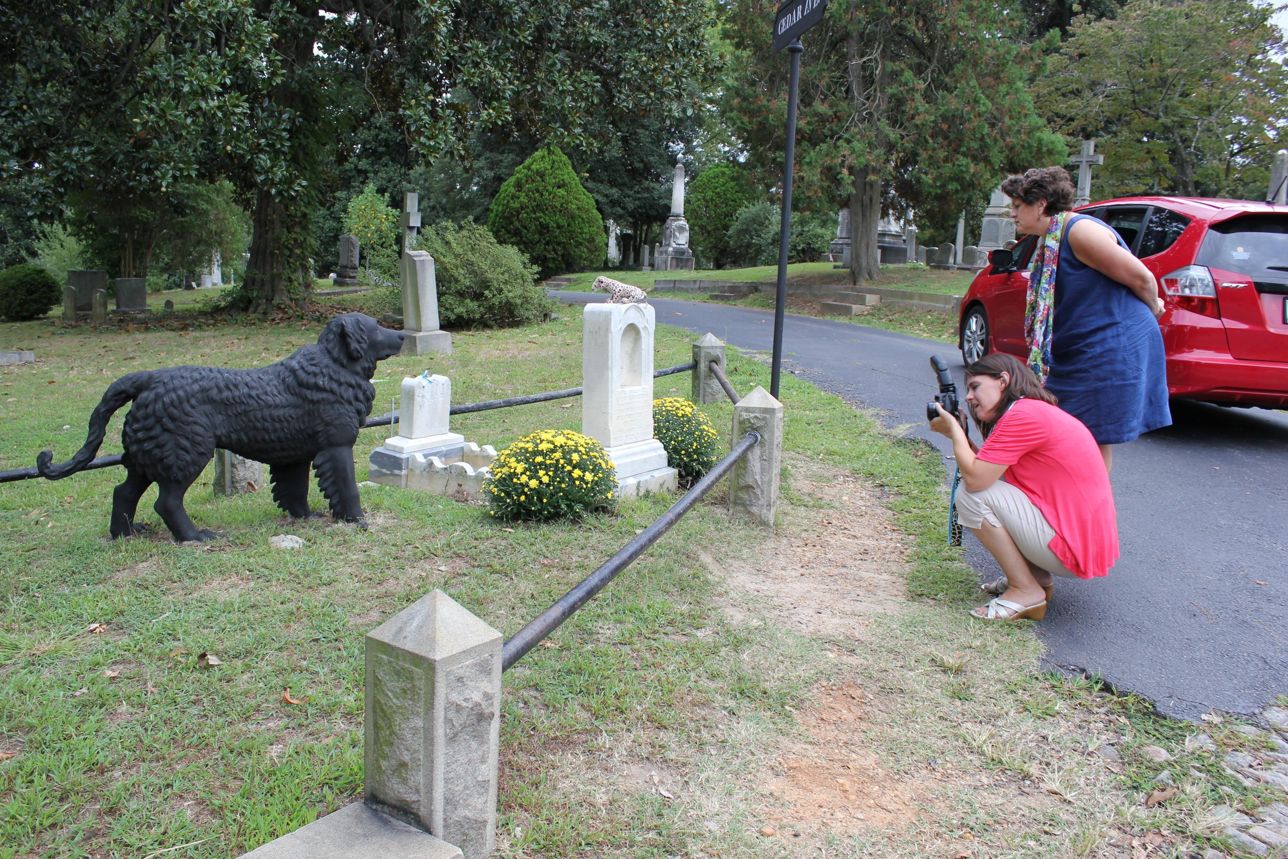 september 2014 jarbidge to the oregon trail