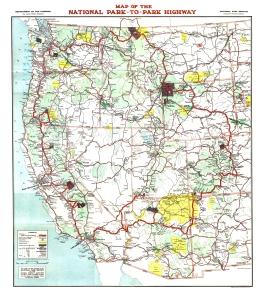 NatlPtoP_1927_map