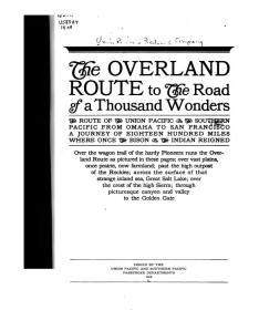 overlandrouteto00compgoog_0003