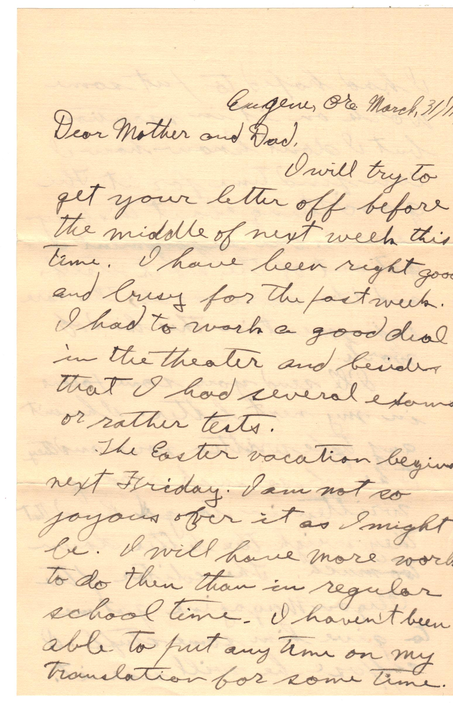 children in the 1800s essay example Sonya writes an essay about children in the early 1800s: children in the early 1800s faced a lot of hard work they usually had to help their families with household chores.