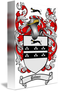 PALMER-FAMILY-CREST--COAT-OF-ARMS_art